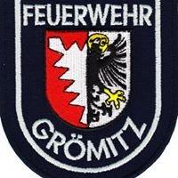Freiwillige Feuerwehr Grömitz