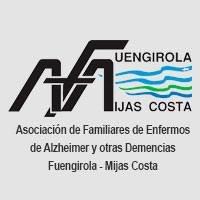 AFA Fuengirola - Mijas Costa
