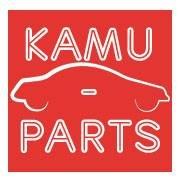 KAMU-Parts