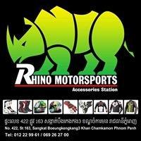 Rhino Motorsports