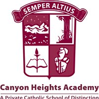 Canyon Heights Academy