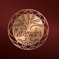 """Parduotuvė ir dvasinio ugdymo centras """"Mahamudra"""""""