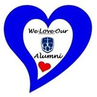 Oakland City University Alumni