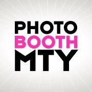 Photobooth Monterrey  Cabinas Fotográficas