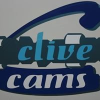 Clive Cams