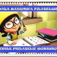 Mala Radionica Filatelije/Little Philatelic Workshop