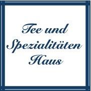 Tee und Spezialitätenhaus Augsburg