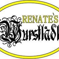 Renates Wurstlädle