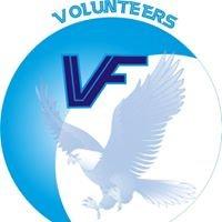 Volunteers Federation