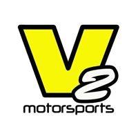 V2 Motorsports