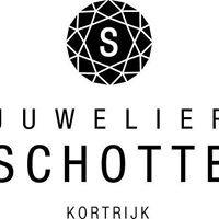 Juwelier Schotte