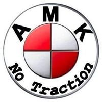 AMK No Traction