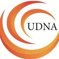 University Downs Neighbourhood Association