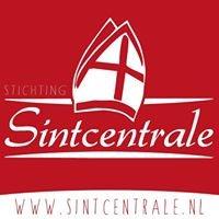 Stichting Sintcentrale