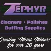 Zephyr Polishes