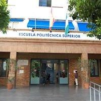 Escuela Politécnica Superior, Sevilla
