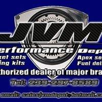 JVM Performance Depot