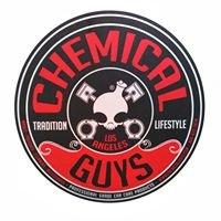 Chemical Guys France