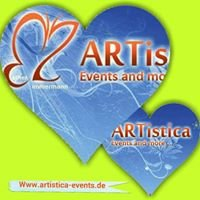 ARTistica - Events and more