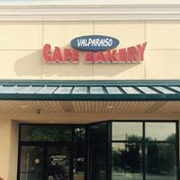 Valparaiso Bakery