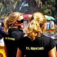 El Rancho Los Montesinos - Torrevieja