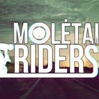 Molėtai Riders