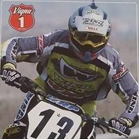 "Pista motocross ""Tre Ponti"" - Ravenna -"