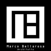 ArchiArte Marcobellarosa