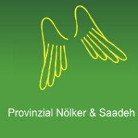 Provinzial Nölker & Saadeh
