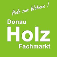 Donau Holz Fachmarkt