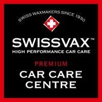 Swissvax Car Care Centre ME