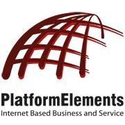 PlatformElements
