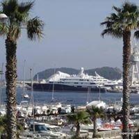 Port de La Ciotat