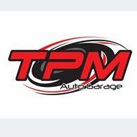 TPM Auto Garage