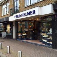 Fred Helmer Juwelier
