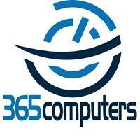 365-Computers.com
