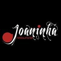 Restaurante Joaninha