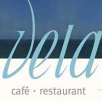 Vela Café Restaurant