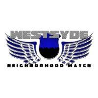 Westsyde Neighborhood Watch