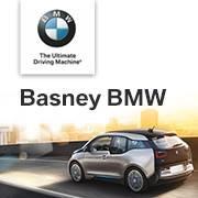 Basney BMW