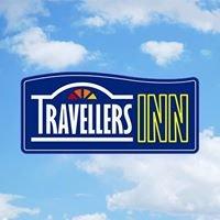 Travellers Inn Hanover