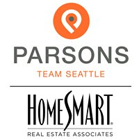 Parsons Team Seattle