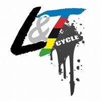 L&T CYCLE PTE LTD