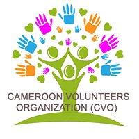 Cameroon Volunteers Organization - CVO