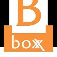 Builders Box (India) Pvt. Ltd.