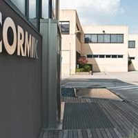 Cormik