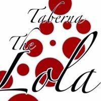 Taberna The Lola