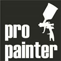 Pro-Painter