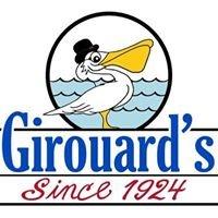 Girouard's General Store