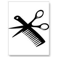 Moodz Hair and Nail Salon